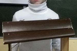 kormushka_vasiliya