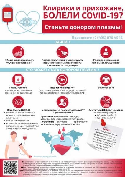 Приходы-Донорство-плазмы-2.2-1