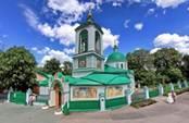 http://www.hram-troicy.prihod.ru/users/67/1167/editor_files/image/2267076asz_(3).jpg