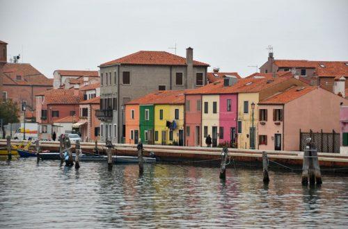 Паломническая поездка по святыням Италии