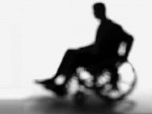Душепопечительский центр для инвалидов-бездомных появится в Юго-Западном викариатстве