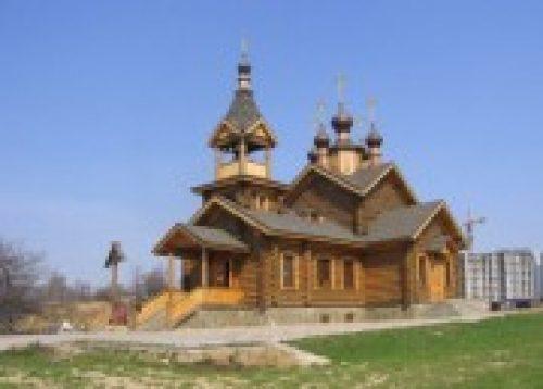 Ближайшие престольные и особые праздники  Московских храмов: