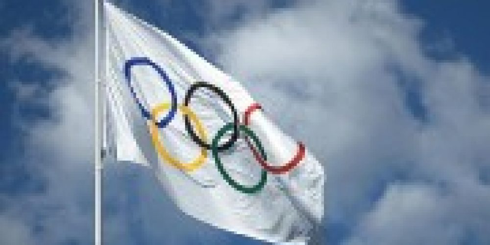 В Храме Христе Спасителя состоялся молебен по случаю отбытия российских спортсменов на XIV Паралимпийские игры