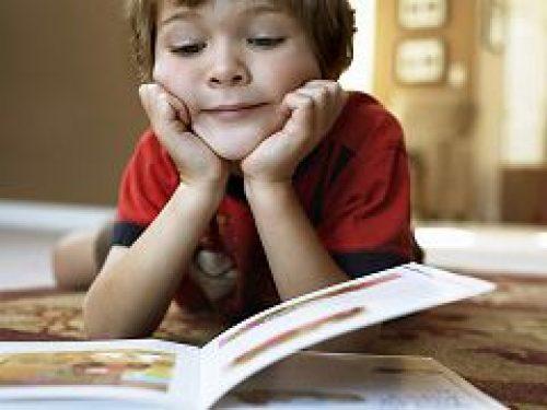 В Новоспасском монастыре проходит благотворительная акция «Подари книгу детям»