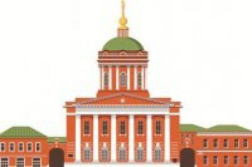 В Российском православном университете состоится круглый стол «Православные киноклубы»
