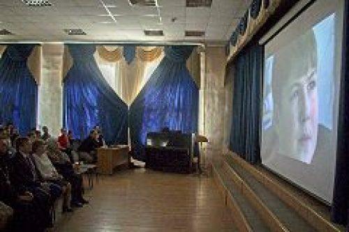 В Северо-Восточном викариатстве состоялся премьерный показ фильма Вадима Цаликова «Беслан. Память», выпущенного к 10-летию бесланской трагедии