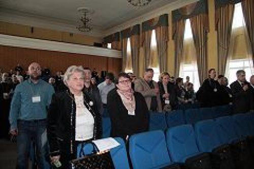 В Москве завершилась конференция, посвященная участию реабилитационных структур Русской Православной Церкви в национальной системе реабилитации наркозависимых