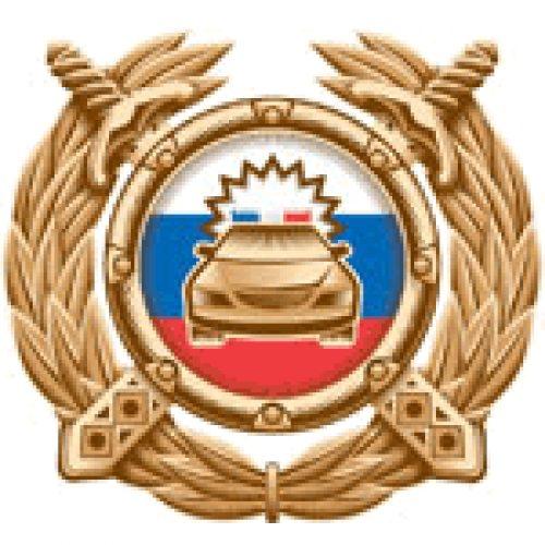Состоялась встреча ответственного по взаимодействию с Вооруженными силами Ильинского благочиния с командиром Отдельного батальона ДПС ГИБДД УВД по Троицкому и Новомосковскому административным округам