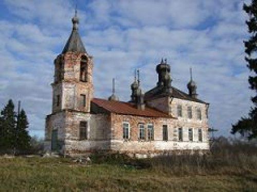 В РПУ пройдет выставка «Наследие Севера», посвященная истории, святыням, православным подвижникам и культуре Каргополья