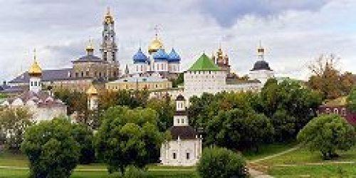 В Московской духовной академии пройдет форум «Духовное служение Отечеству»