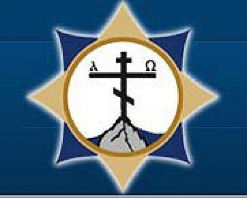 Председатель Синодального отдела по взаимоотношениям Церкви и общества принял участие в культурном форуме «Живая традиция»