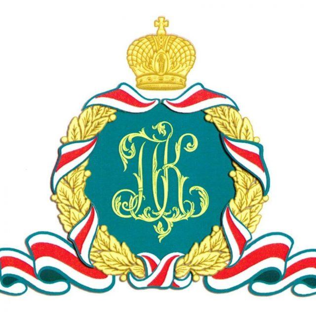 Распоряжение № Р-02/13 от 11 июня 2019 года // епископу Павлово-Посадскому Фоме