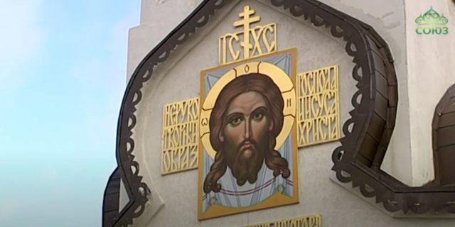 В Димитриевскую родительскую субботу епископ Павлово-Посадский Фома совершил Божественную Литургию