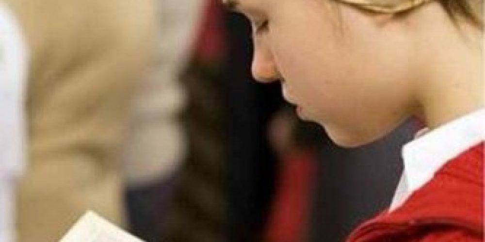 VI Сретенские встречи православной молодежи пройдут в Москве