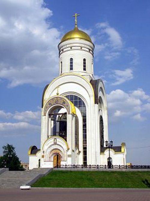 Огласительные беседы перед Таинствами  в храмах Георгиевского благочиния