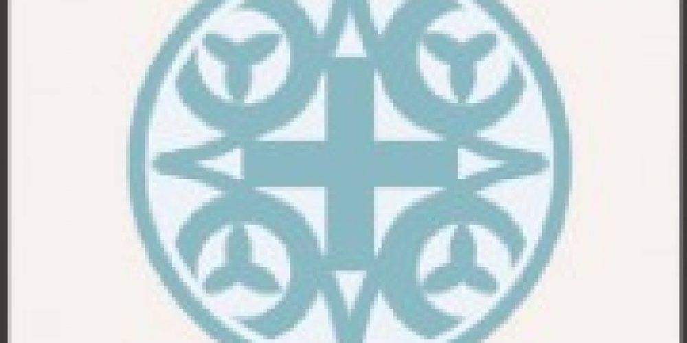 Московская газета «Илиинский вестник» получила гриф «Одобрено Синодальным информационным отделом Русской Православной Церкви»