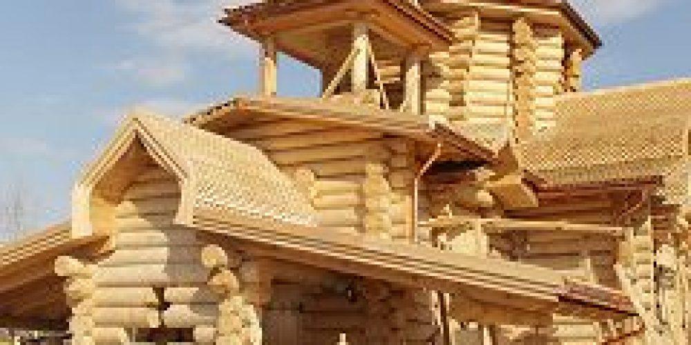 Митрополит Истринский Арсений ознакомился с ходом строительства храма прп. Марии Египетской в Северном Братееве