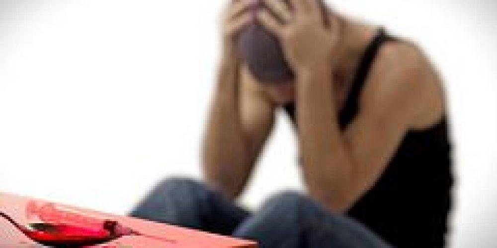 Церковь включится в национальную систему реабилитации наркозависимых