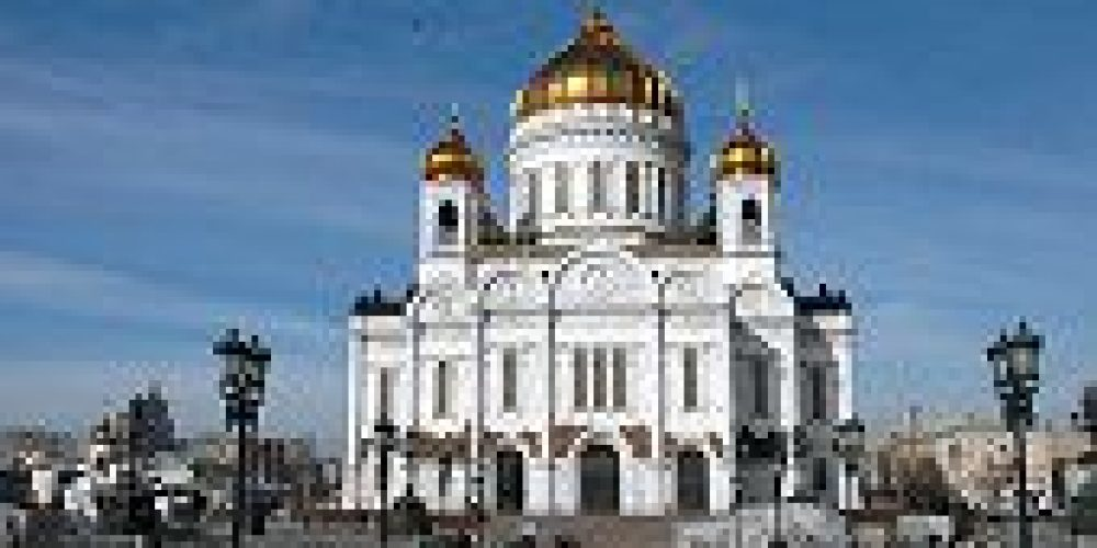 В Храме Христа Спасителя прошло очередное совещание по «Программе-200»