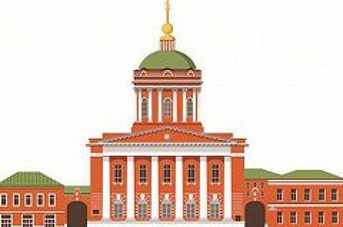 РПУ объявляет набор на программы подготовки православных экскурсоводов