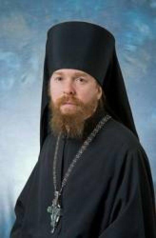Слово в Неделю 29-ю по Пятидесятнице. Новый год / Православие.Ru