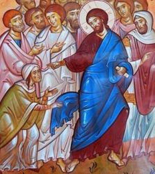 Неправильные и прекрасные чудеса Господни  / Православие.Ru