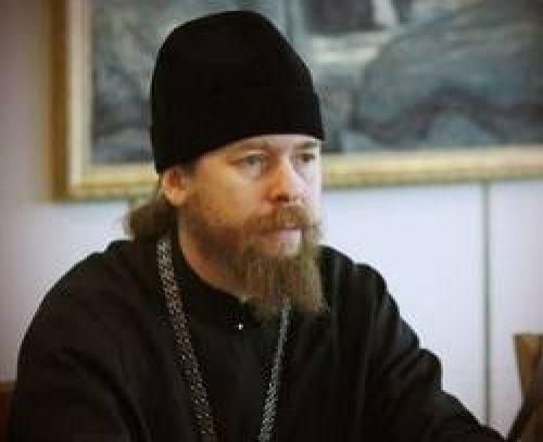Архимандрит Тихон (Шевкунов): Христианин должен исправляться, а не проходить через формальное обнуление грехов / Православие.Ru