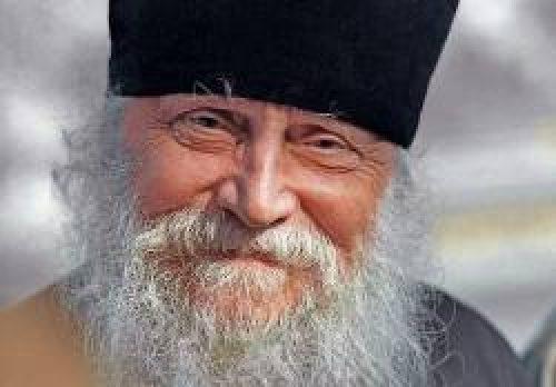Солнце кротости и любви / Православие.Ru