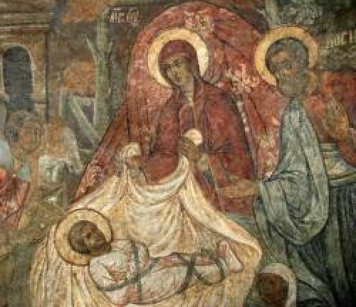 Познание верой / Православие.Ru
