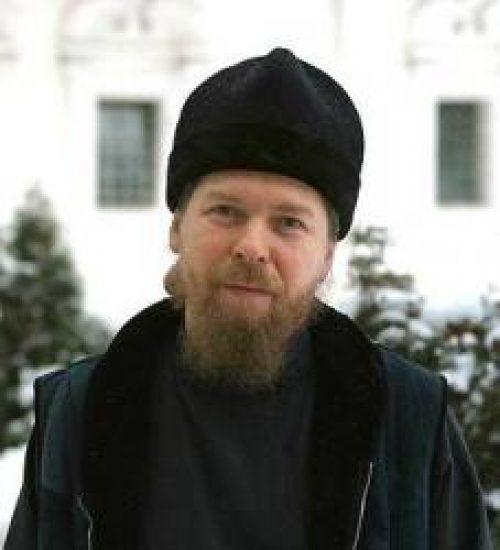 Неизвестные герои / Православие.Ru