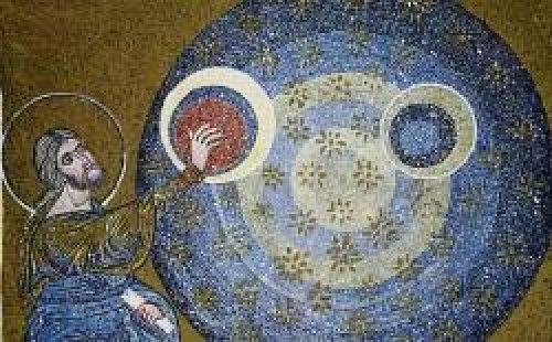 Поэт неба и земли / Православие.Ru