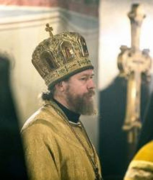 Закон свободы / Православие.Ru