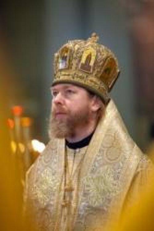 Путь освобождения от греха / Православие.Ru