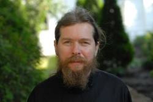 Епископ Тихон (Шевкунов): О встрече с Богом, «проблемах» христианства, политике и литературе / Православие.Ru