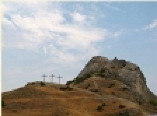 По благословению епископа Бронницкого Игнатия состоится паломническая поездка в Израиль.