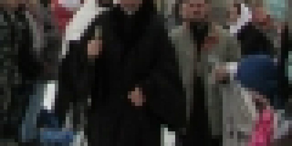 Епископ Выборгский и Приозерский Игнатий освятил храм в честь св.благоверного князя Александра Невского в пос.Зеркальный