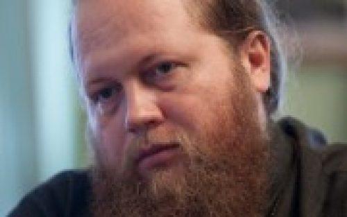 Епископ Воскресенский Савва посетил бывший расстрельный полигон НКВД «Коммунарка»