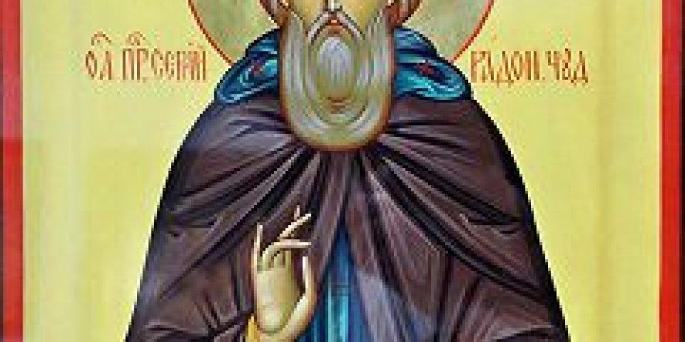Подведены итоги конкурса иконописных работ среди заключенных православного вероисповедания