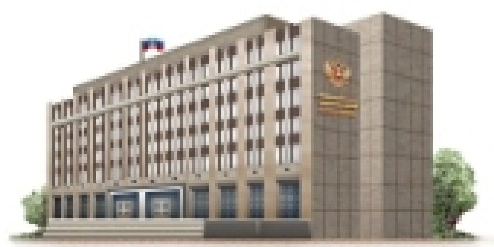 На площадках Совета Федерации и Государственной Думы ФС РФ пройдут Рождественские Парламентские встречи