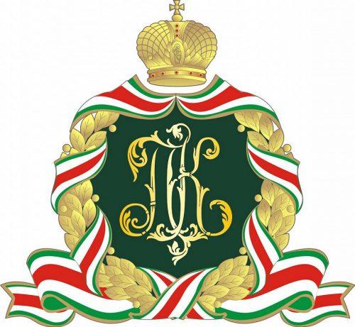Распоряжение Святейшего Патриарха Кирилла об ответственности за несоблюдение указаний, направленных на ограничение распространения коронавирусной инфекции