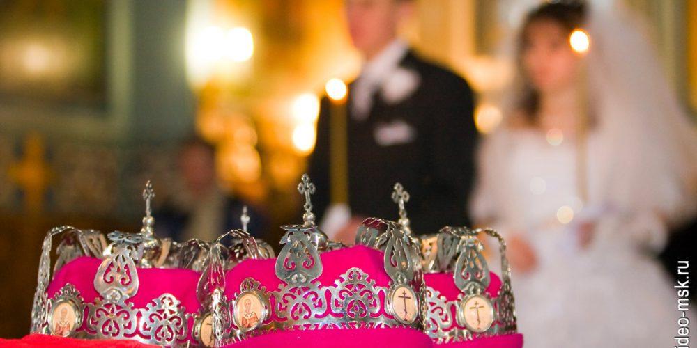Календарь венчаний в 2012 году