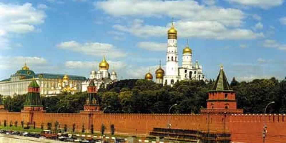 Ученики воскресной школы храма прп. Серафима Саровского в Кунцеве сняли фильм-летопись о своих путешествиях по Москве