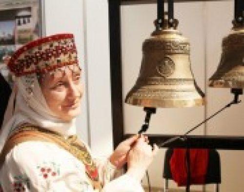 Опубликован отчет о деятельности Московской школы звонарей при храме святителя Николая в Сабурово за первое полугодие 2012 года