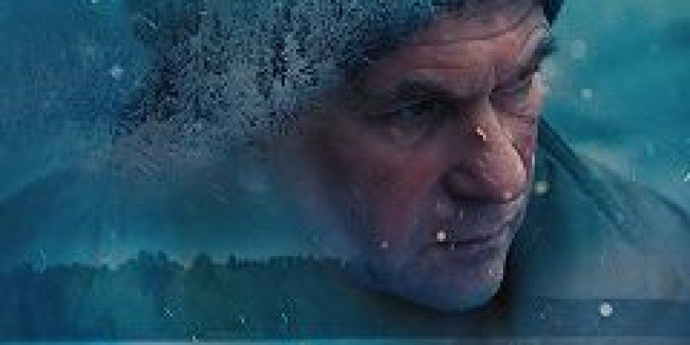 Дебютный фильм Виктора Демента «Находка» откроет XII Международный кинофестиваль «Лучезарный ангел»