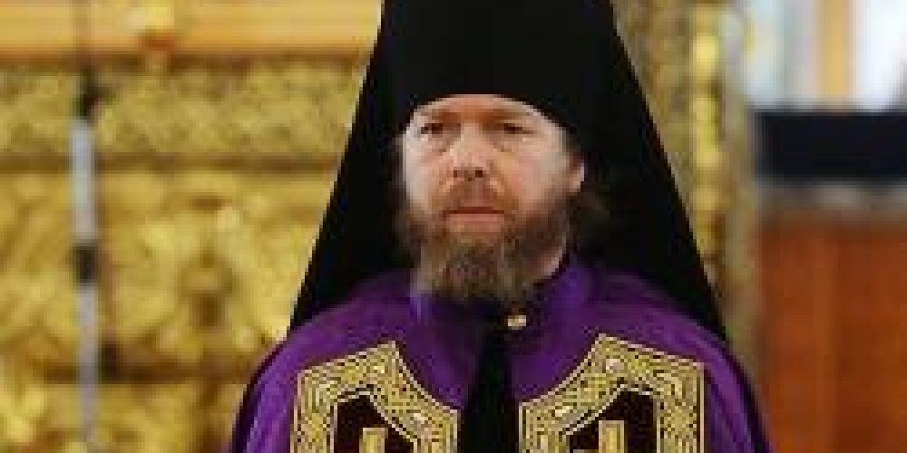 «Последнее слово останется за Господом Богом» / Православие.Ru
