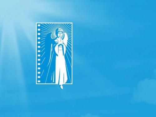 """Кинофестиваль """"Лучезарный Ангел-2019"""" пройдет на Поклонной горе"""