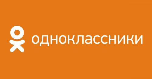 Русская Православная Церковь запускает в социальной сети «Одноклассники» проект онлайн-общения со священниками
