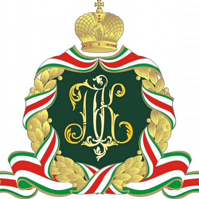 Указ № У-02/48 от 22 апреля 2020 года // епископу Павлово-Посадскому Фоме
