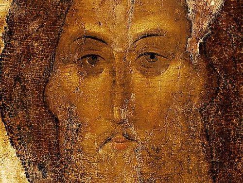 Единственный грех Слово в Неделю 26-ю по Пятидесятнице