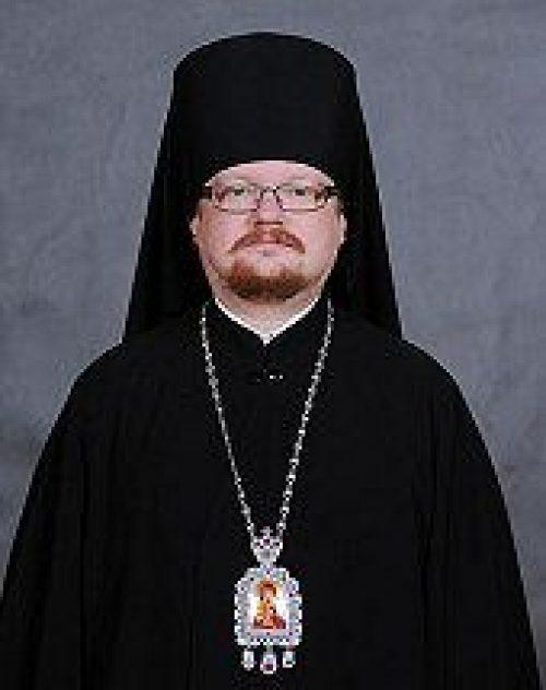 Епископ Выборгский и Приозерский Игнатий принял участие в работе круглого стола по вопросам реализации молодежной антинаркотической политики